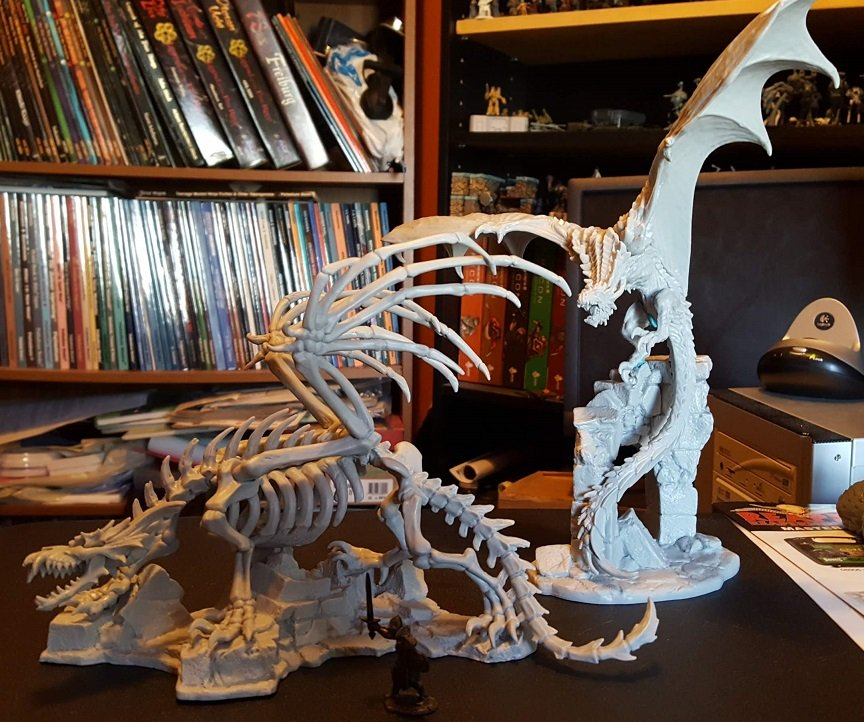 skeletal_dragon.jpg.c077098f8411d0d042e65823a0f23cae.jpg