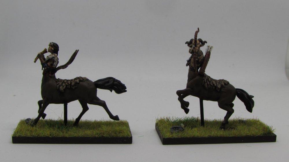 centaurs 2.jpg
