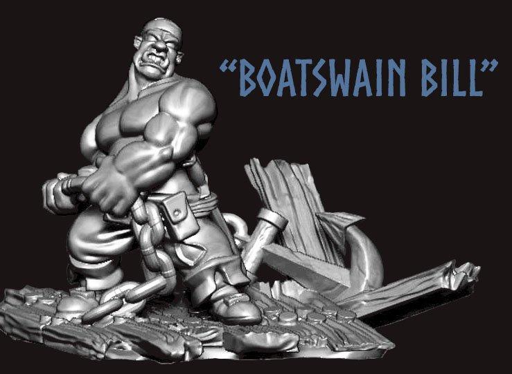 1326844508_BoatswainBill.jpg.65cbad09a816bea55b6610b87ab6d861.jpg