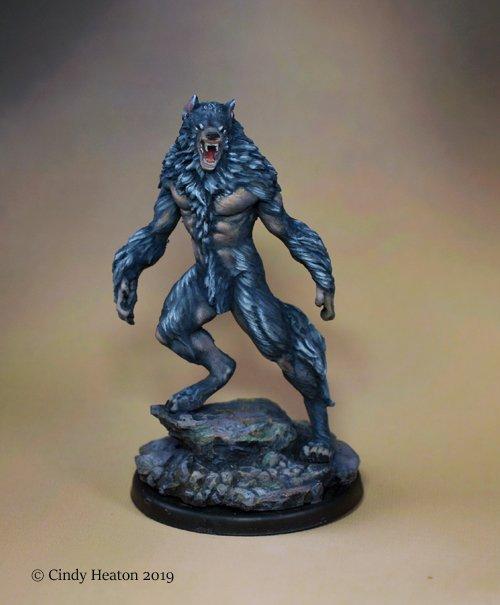 Atlantis Werewolf set (30) copyfb.jpg