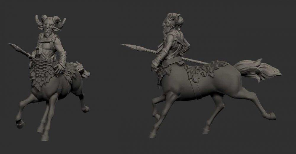 centaur running.jpg