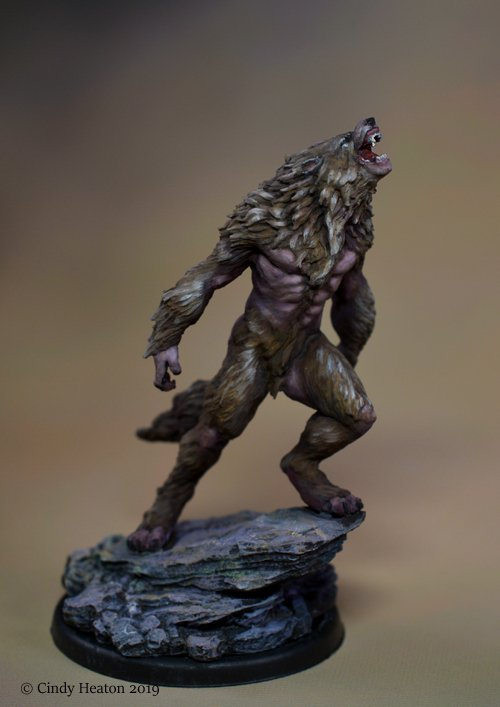 Atlantis Werewolf set (17) copyfb.jpg