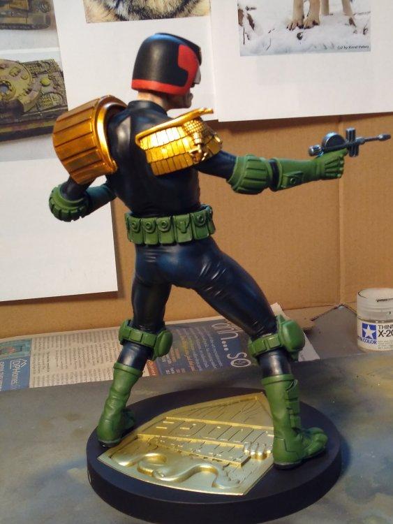 Dredd assembled back.jpg