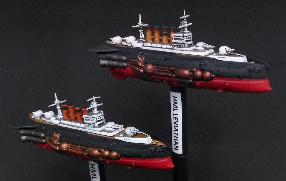 Minis - Leviathans - Leviathan-class (1).jpg