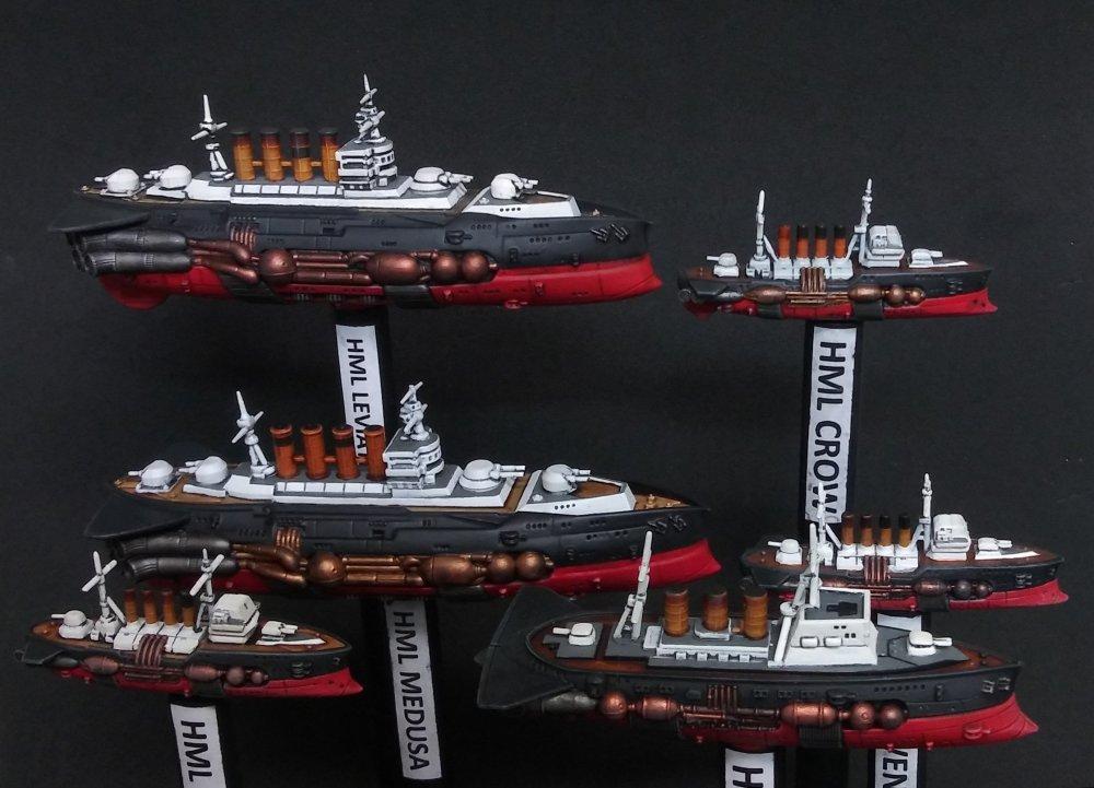 Minis - Leviathans - British Fleet (1).jpg