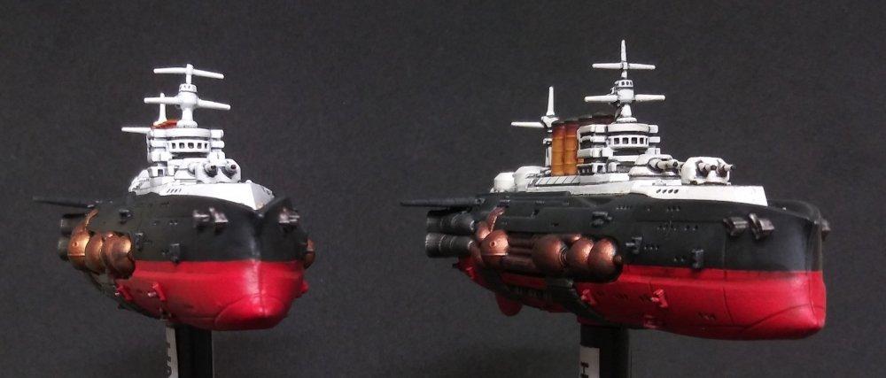 Minis - Leviathans - Leviathan-class (2).jpg