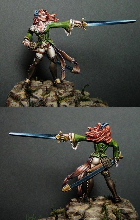 Lonnia Reaper.jpg