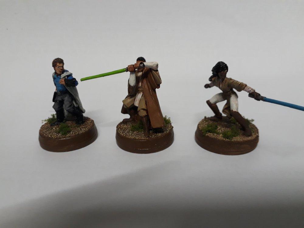 SW Characters 8.jpg