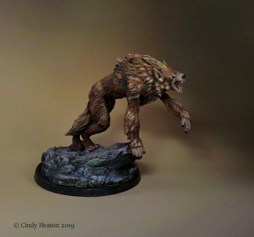 Atlantis Werewolf set (37) copyfb.jpg