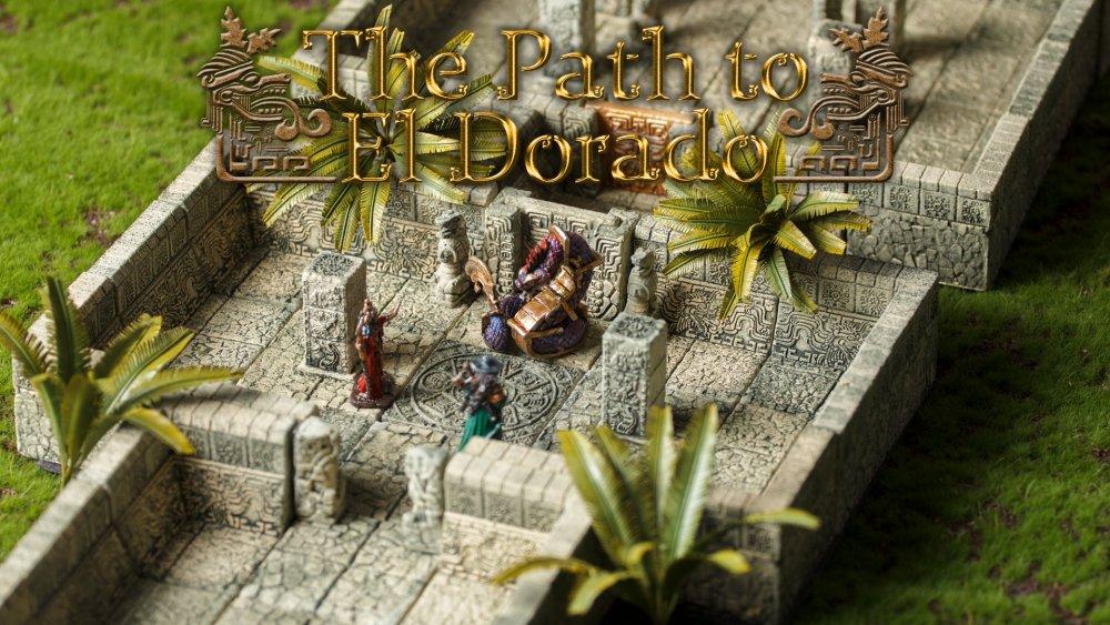 Cover_Eldorado_1080_3.jpg