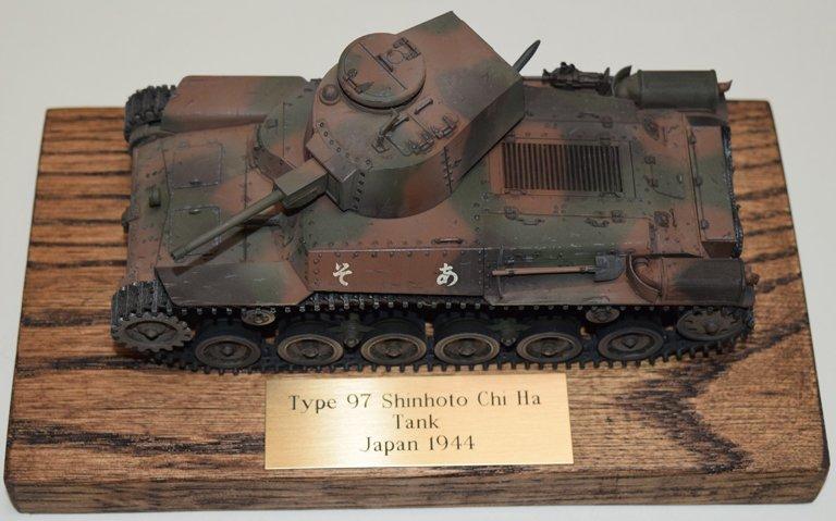 Japanese_Type_97_Tank_01_side_above.jpg