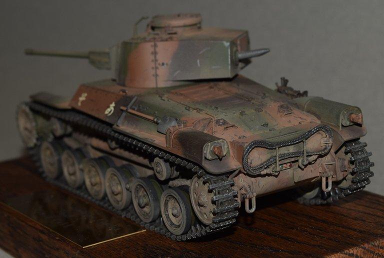 Japanese_Type_97_Tank_05_left_rear.jpg