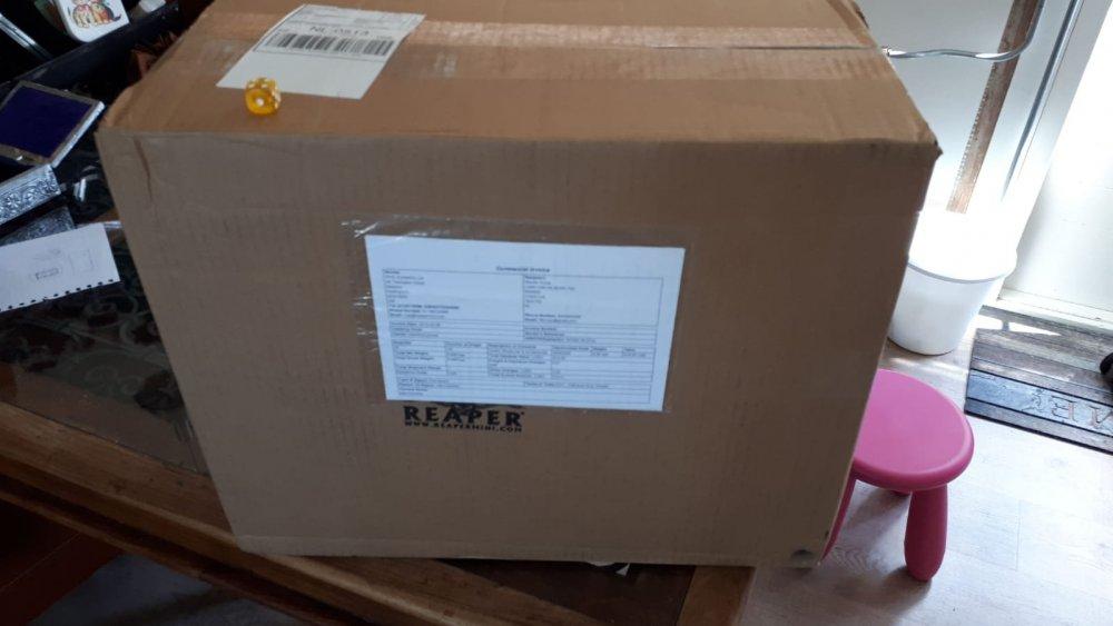 Reaperbox.thumb.jpg.60342ad9c11fa8f8e12fb8d697ad0522.jpg