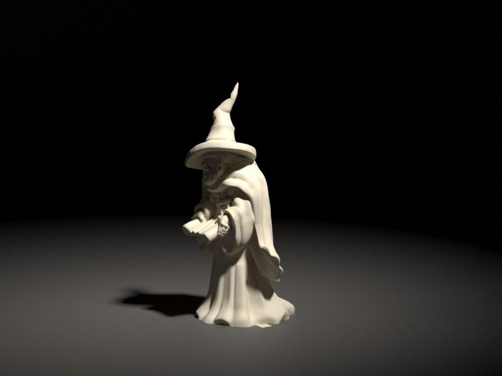 avd_wizard_01.jpg