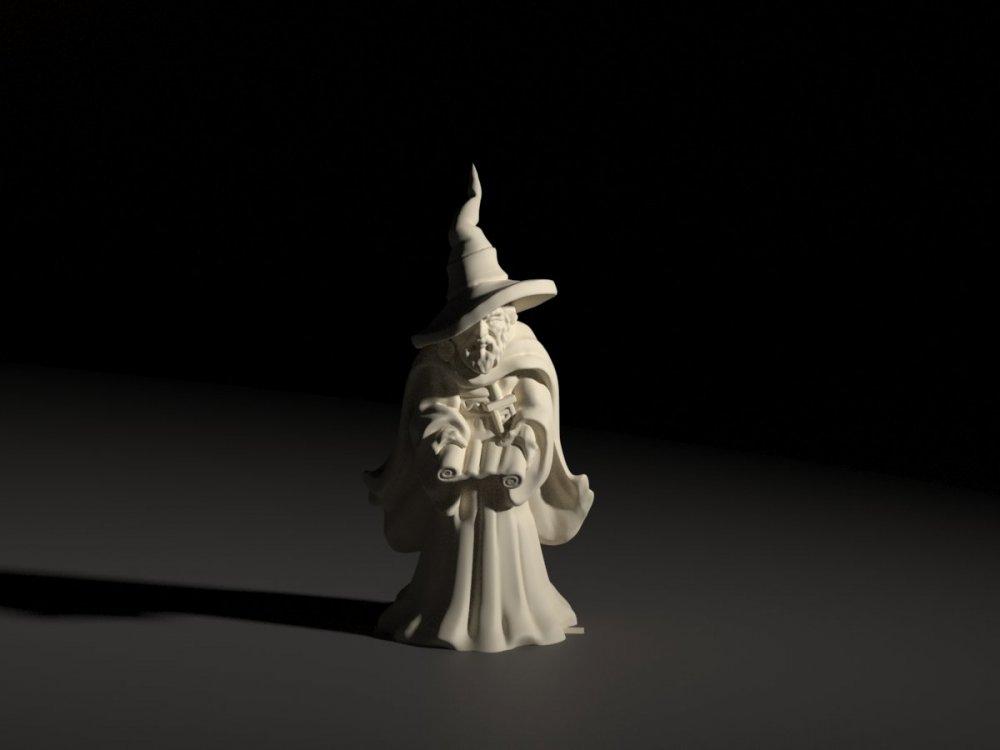 avd_wizard_02.jpg