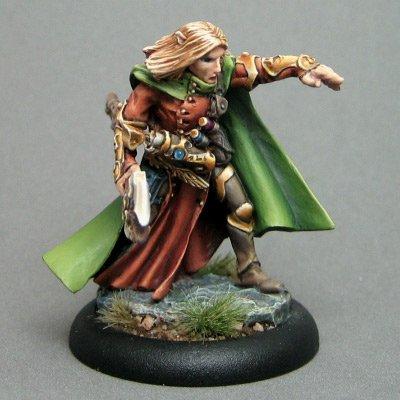 elquin-elf-reaper-dhl-1.jpg