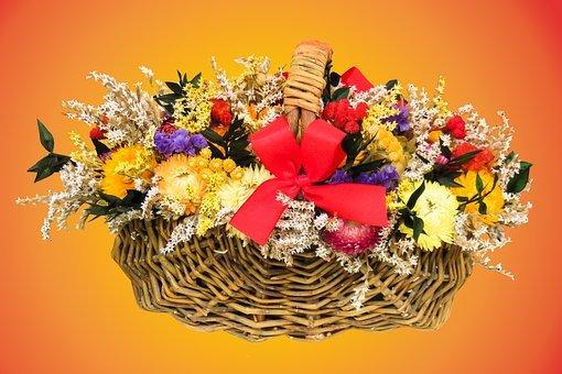 flowers-2755813__340.jpg.459949fbaeed51858434b6b8a8e5d115.jpg