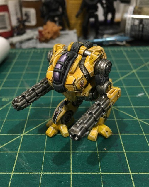 Warmaster Trophy Yellow Jackets Imperator.jpg