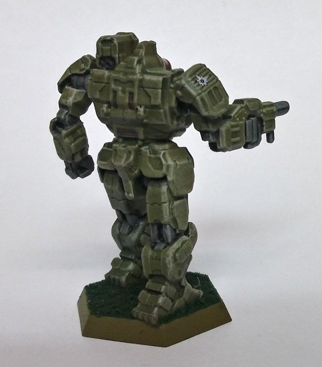 Minis - SLDF Battlemaster (3).jpg