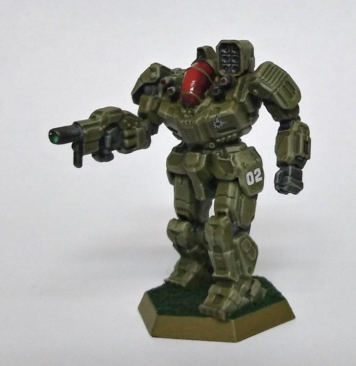 Minis - SLDF Battlemaster (2).jpg