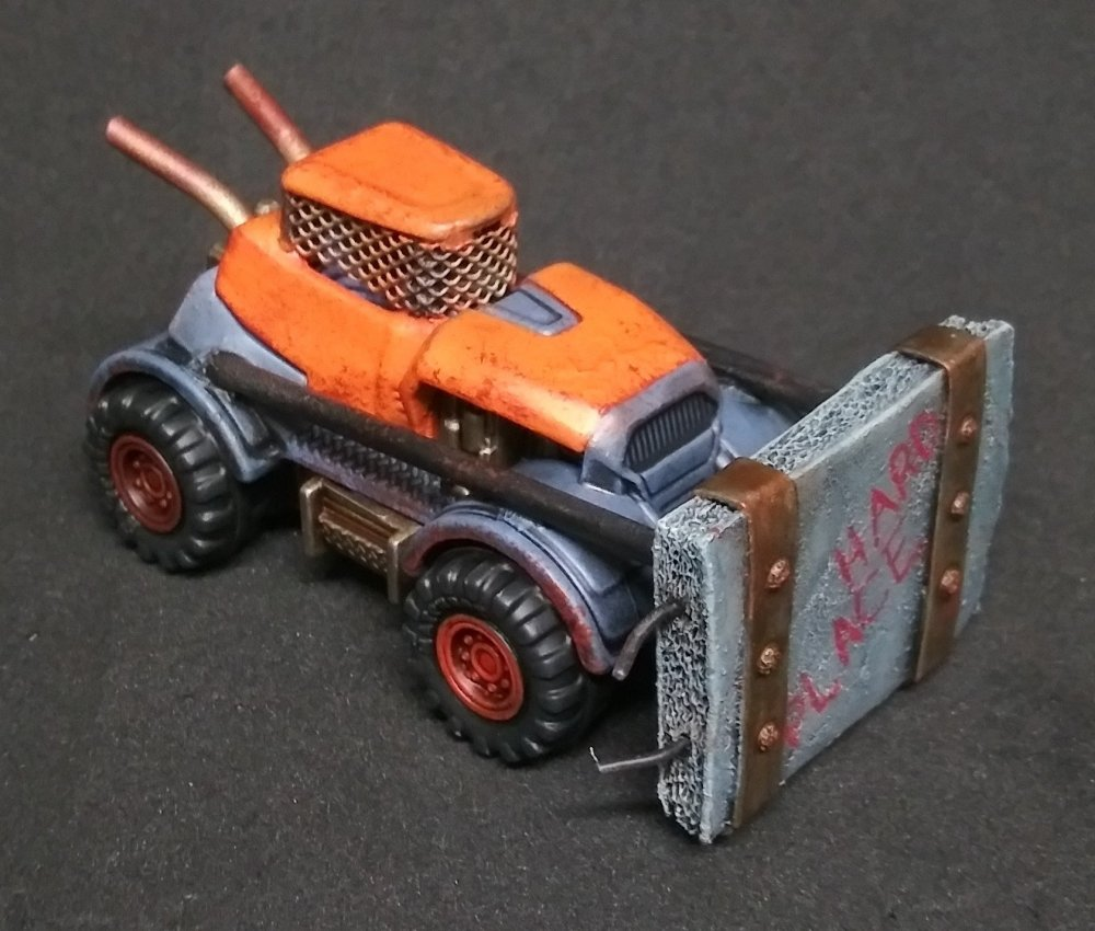 Minis - Gaslands - Dirtstroyer (2).jpg