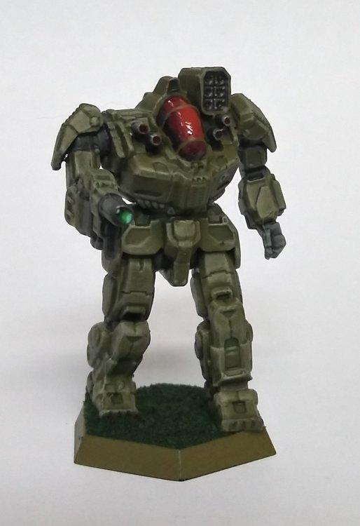 Minis - SLDF Battlemaster (1).jpg