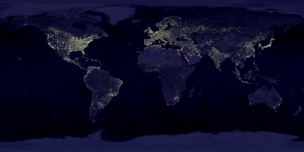 EarthLights.thumb.jpg.dc04115fb539348997022732f6bcea24.jpg