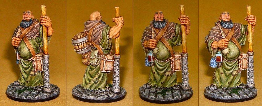 Friar-Stone.jpg