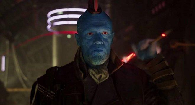 Guardians-of-the-Galaxy-Vol.-2-trailer-9.jpg.564afe8b70daf87579a07d6dbda5cfa2.jpg