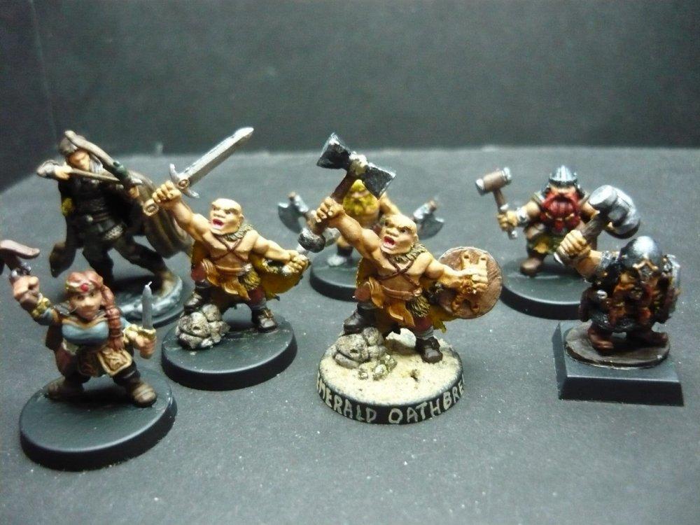 dwarves.thumb.jpg.74051e578940c7a112a1dd2797b96471.jpg