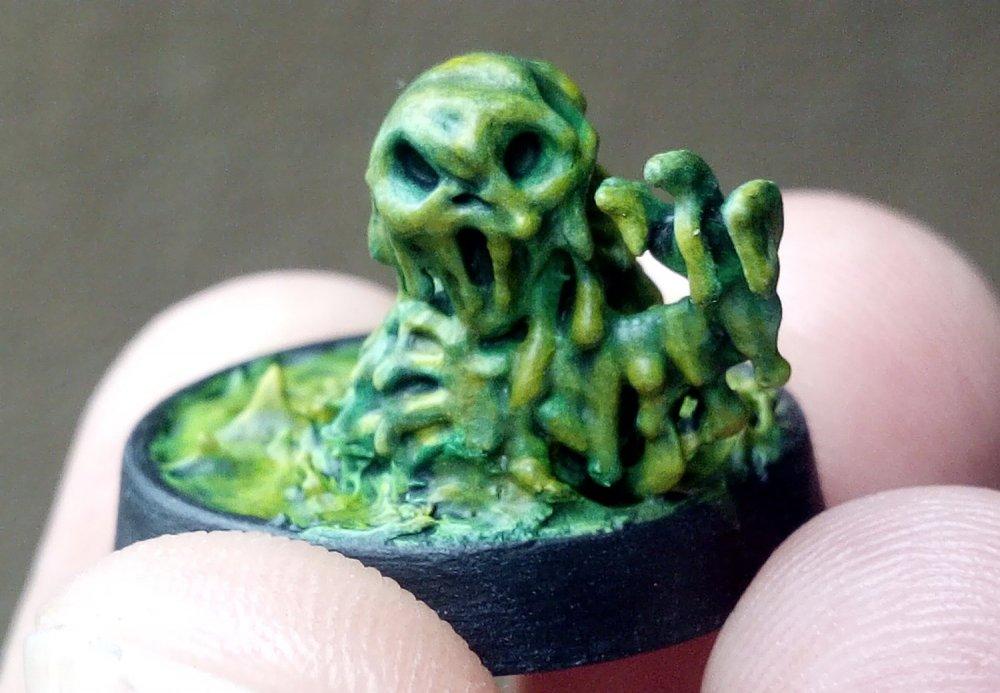 toxic-sophant1.thumb.jpg.c8e678dbba2f860df479c95dd5402af1.jpg