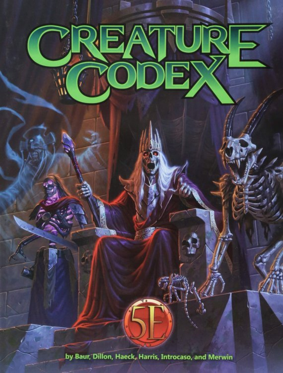 Creature Codex Kobold Press.jpg