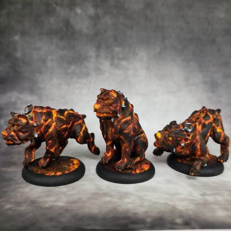Hellhounds A.jpg