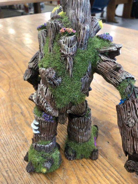 Mossbeard 4.jpg