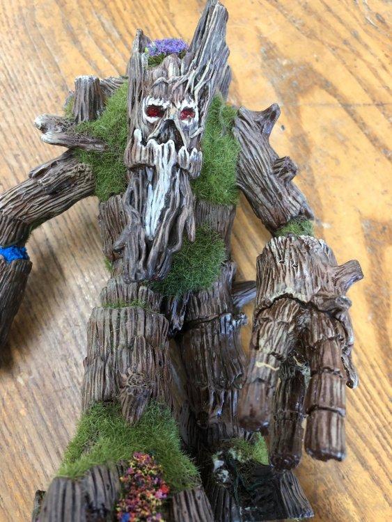 Mossbeard 3.jpg