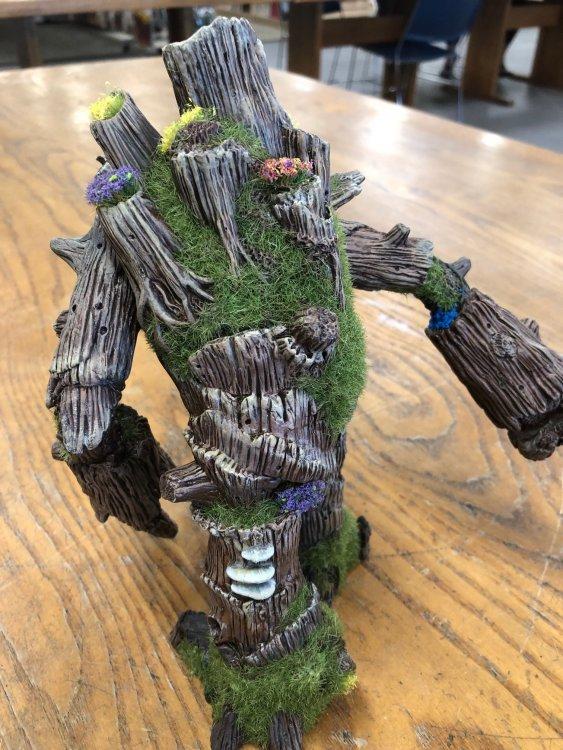 Mossbeard 1.jpg