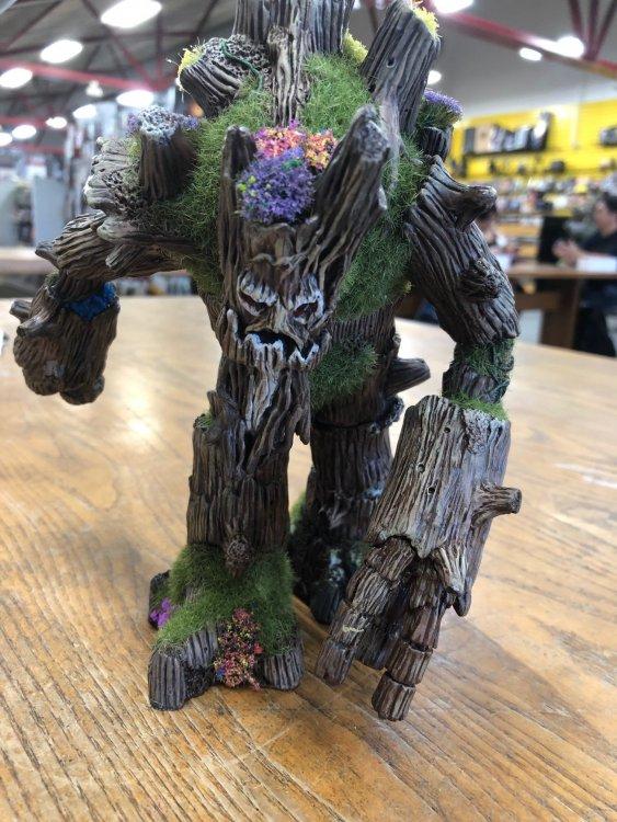 Mossbeard 5.jpg