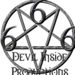 Devil Inside Productions
