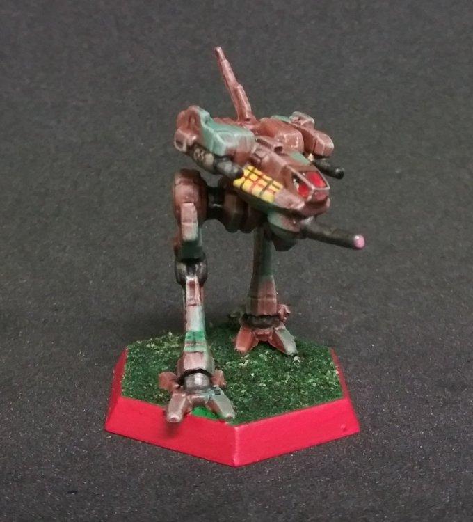 Minis - Macleod's Highlanders Locust (1).jpg