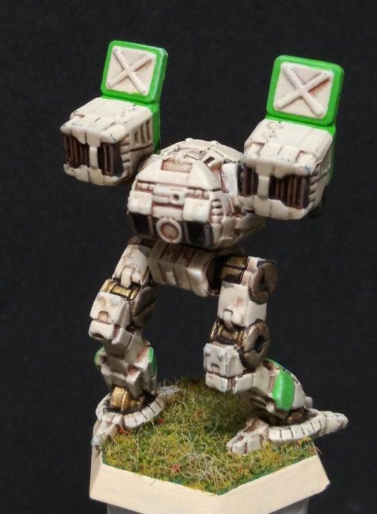 Minis - House Imarra Catapult (2).jpg