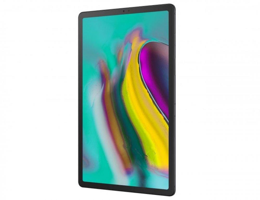 Samsung-Galaxy-Tab-S5e-Ultra-Thin-Android-Tablet-07.thumb.jpg.b08cdd1580b69f3a2132e4fa94633138.jpg