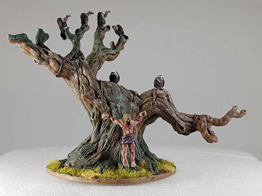 TreeofDespairBonesForum.jpg