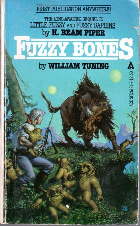 fuzzy_bones-whelan.thumb.jpg.02c2021d5a9ce1b5115d6899aef571b1.jpg