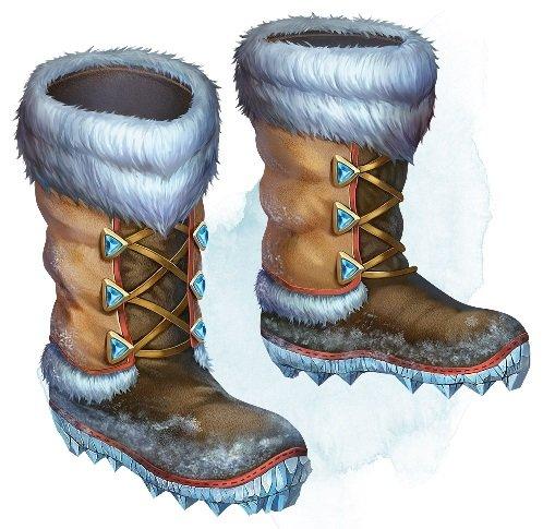 winterlands.jpeg.9ad5000b3225790ed828f48631610537.jpeg
