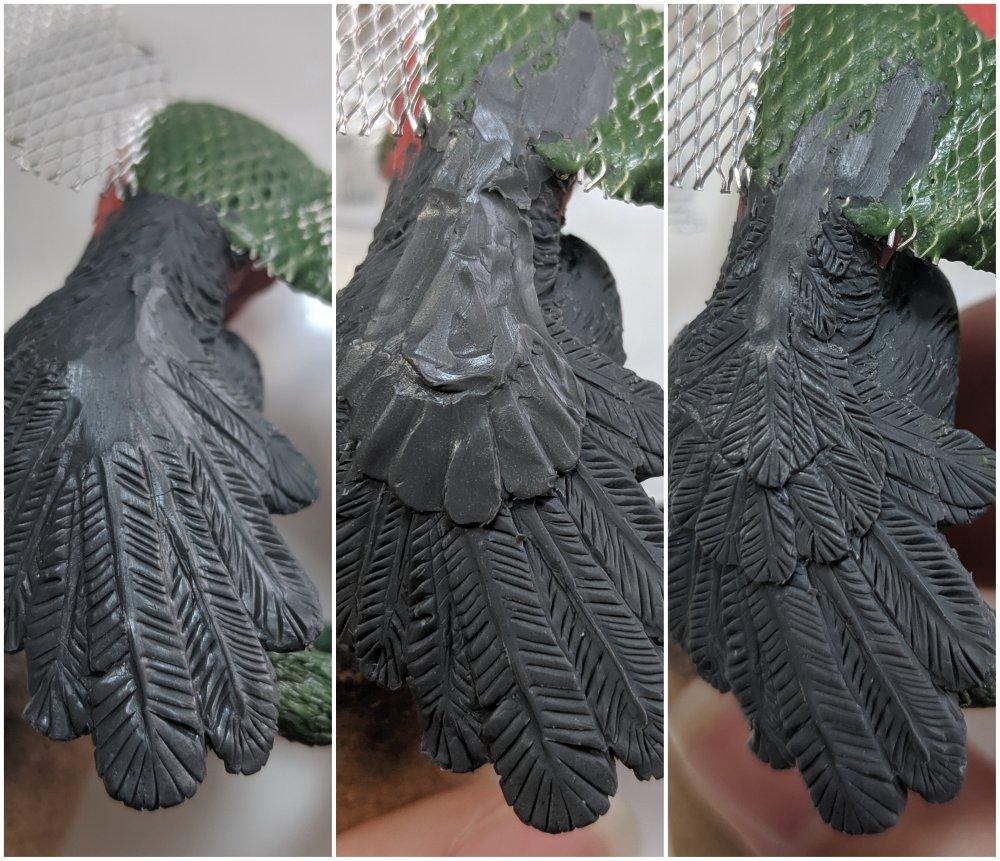 11_feathersss_2.thumb.jpg.985da85fbb9e9911d4b68db9fbc65a7b.jpg