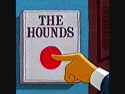 Burns Release the Hounds.jpg