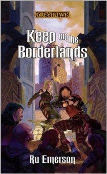 1482393320_Keep_on_the_Borderlands_(DD_novel).jpg.1c5d5775e2cf8cf0102c7e8df3a992bd.jpg