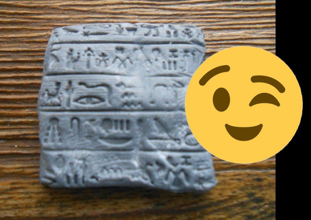 egyptian winky.jpg