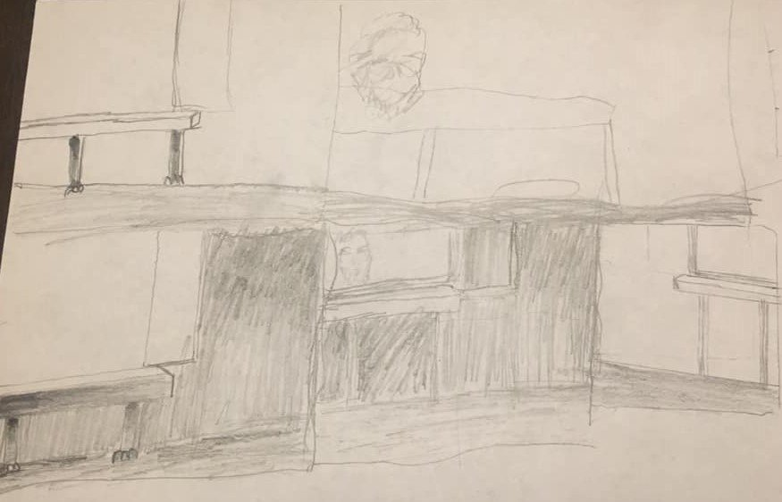 dela_sketches2.jpg.d8475d286644e19aba0e872dc3778ef3.jpg