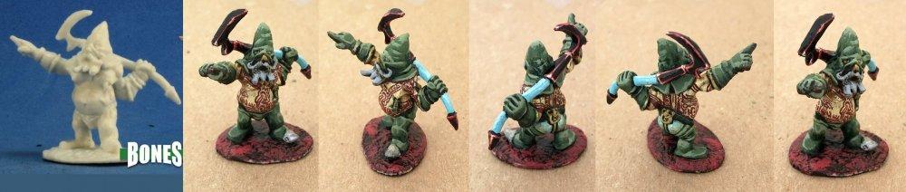 Dwarvs_Reaper_ Dwarf Slaver (1).jpg